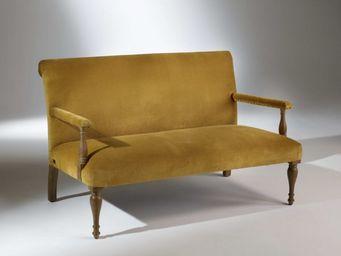 Robin des bois -  - Bench Seat