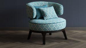 FINE - mamma mia - Furniture Fabric