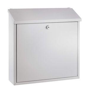 ALCO -  - Letter Box