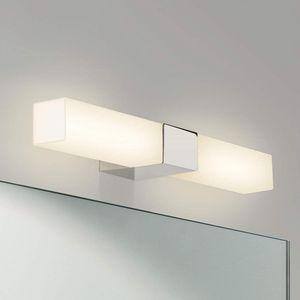 ASTRO -  - Bathroom Wall Lamp