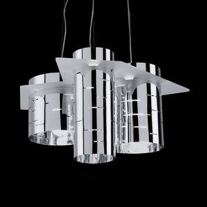 Artempo Italia -  - Hanging Lamp
