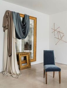 Lizzo - gala - Upholstery Fabric