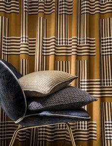MISIA - regards croisées - Upholstery Fabric