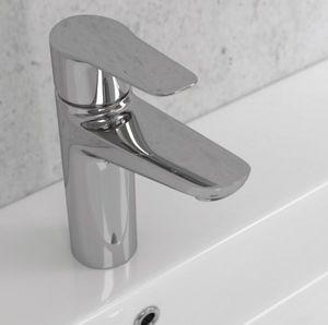 ITAL BAINS DESIGN - az16379c - Basin Mixer