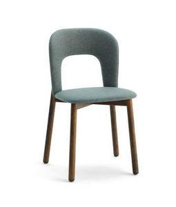 Ambiance Italia - aiko w - Chair