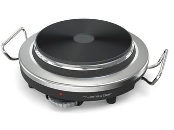RIVIERA & BAR -  - Electric Hot Plate