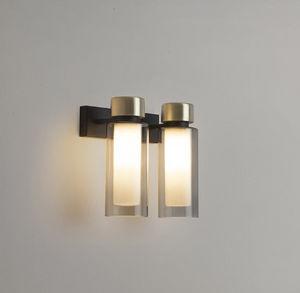 TOOY - osman - Wall Lamp