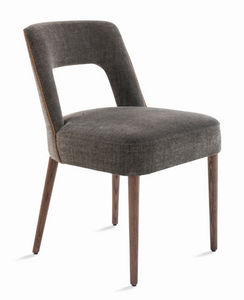 Ph Collection - ethel - Chair