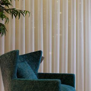 CR CLASS - alana - Furniture Fabric