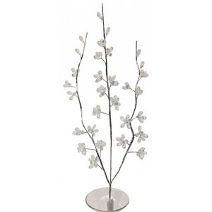 CHEMIN DE CAMPAGNE -  - Artificial Flower