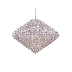 ALAN MIZRAHI LIGHTING - am5900 dimoned - Chandelier