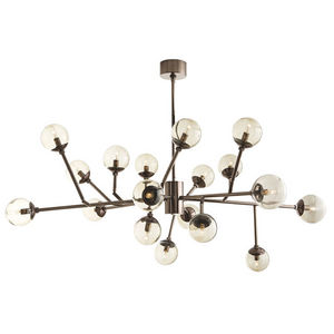 ALAN MIZRAHI LIGHTING - qz89981 dallas - Chandelier
