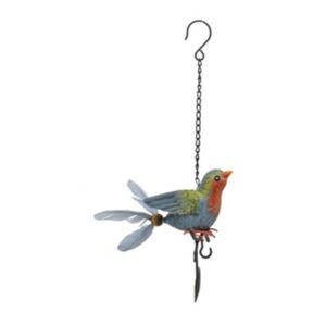 L'ORIGINALE DECO -  - Bird