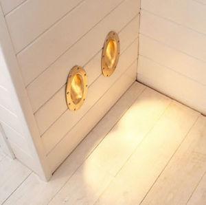 AUTHENTAGE - beautique pipe - Floor Lighting