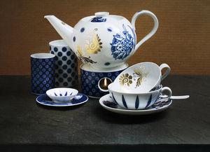 SIEGER -  - Teapot