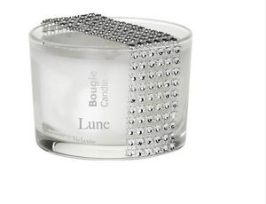 Lothantique - lune - Scented Candle