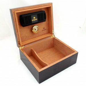 aficionados -  - Cigar Case