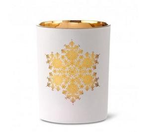 Bougies La Francaise -  - Christmas Candle Jar