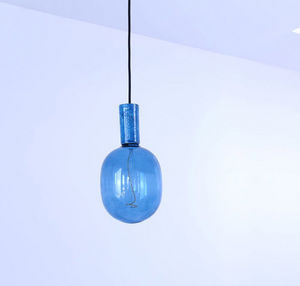 NEXEL EDITION - _wasa-- - Hanging Lamp