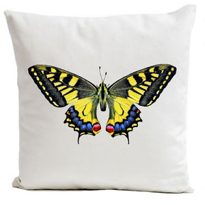 ARTPILO -  - Square Cushion