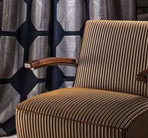 MISIA - caryatide - Furniture Fabric