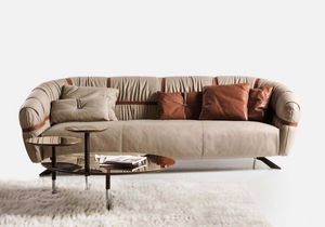 ITALY DREAM DESIGN - crossover - 3 Seater Sofa