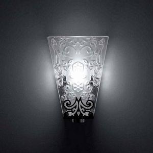 Fabbian -  - Wall Lamp