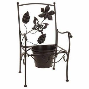 KOOP TRGOVINA d.o.o  d.o.o -  - Flower Pot