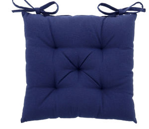Bouchara -  - Chair Seat Cover