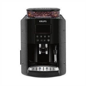 Krups -  - Espresso Machine
