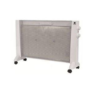 Alpatec -  - Panel Heater