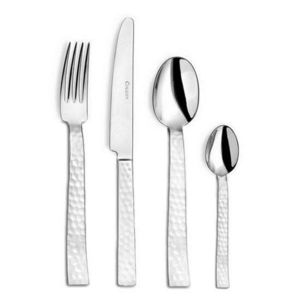 Couzon -  - Cutlery Set