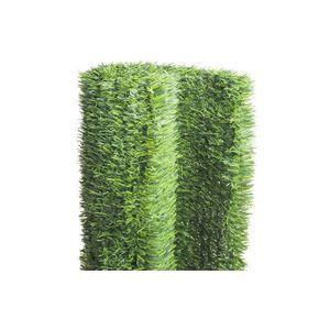 AJ HOME - haie artificielle 1425728 - Artificial Hedge