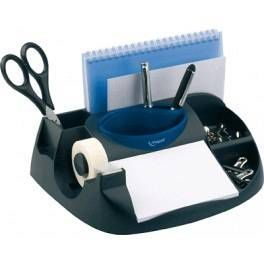 Maped -  - Office Scissors