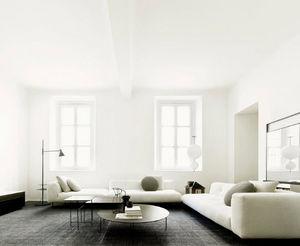 ELISA OSSINO - erei - Adjustable Sofa