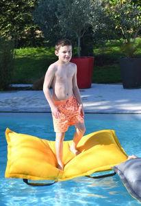 NUBO - aquatik l-- - Floating Armchair