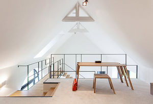 Alkmdesign -  - Interior Decoration Plan