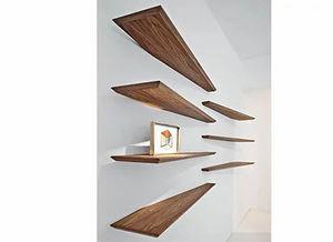 Molteni Home - 10° - Shelf