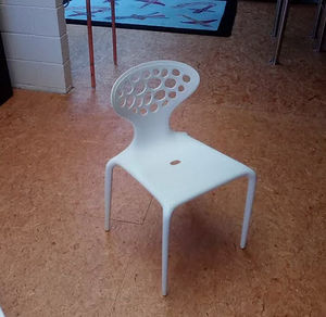 Moroso - supernatural - Chair
