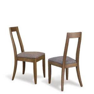 La maison de Brune - atlas - Chair
