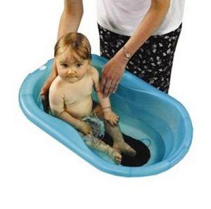 Babymoov -  - Baby Bath