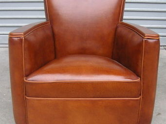 Englers - miami - Club Armchair