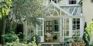 Amdega -  - Conservatory