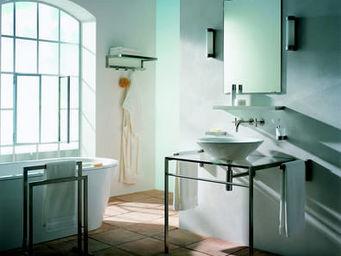 Door Shop - ligne aquafini puro - Bathroom