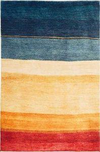 Zollanvari Collection - kashkuli - Kashkuli Carpet