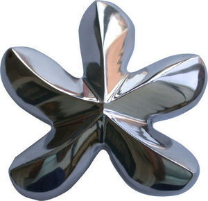 L'AGAPE - bouton de tiroir etoile de mer - Children's Furniture Knob