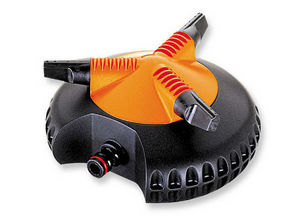 Claber -  - Automatic Sprinkler