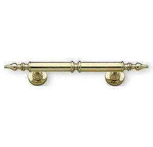 Aluporta -  - Door Handle