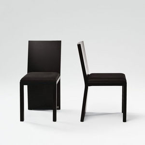 Armani Casa - etolia - Chair
