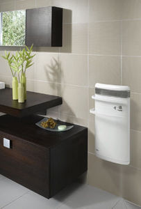 Noirot - cc-bain - Bathroom Towel Dryer